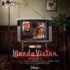 WandaVision Episode 5 Original Soundtrack