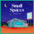 Download lagu Sansette - Sunburn.mp3