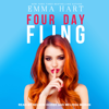 Emma Hart - Four Day Fling  artwork
