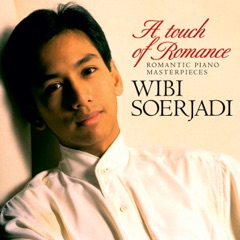 A Touch of Romance: Romantic Piano Masterpieces