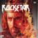 A. R. Rahman - Rockstar (Original Motion Picture Soundtrack)