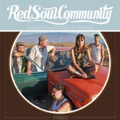 Red Soul Community - These Boots Are Made for Walking