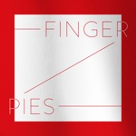 Anika - Finger Pies