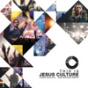 This Is Jesus Culture Live