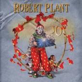 Robert Plant - Angel Dance