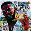 Moral Instruction - Falz