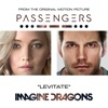 levitate-from-the-original-motion-picture-passengers-single