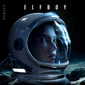 Cyprus - ELFBOY