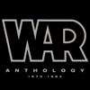 War - This Funky Music Makes You Feel Good kunstwerk