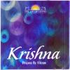 Krishna The Art of Living