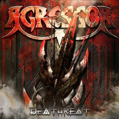 Deathreat - Agressor