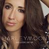 Harleymoon Kemp - She Looks Like Me artwork