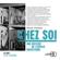 Mona Chollet - Chez soi