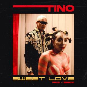 Tino - Sweet Love