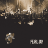 Pearl Jam - MTV Unplugged Grafik