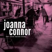 Joanna Connor - Destination