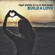 Nigel Stately & Tom - Build a Love (feat. Kasai) - EP