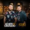 Estado Decadente Acústico - Zé Neto & Cristiano mp3