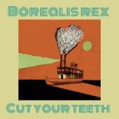 Cut Your Teeth - EP