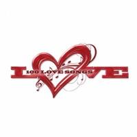 Various Artists - Love 100