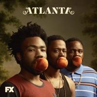 Télécharger Atlanta, Saison 1 (VOST) Episode 8