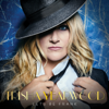 For the Last Time - Trisha Yearwood