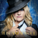 The Lady Is a Tramp - Trisha Yearwood