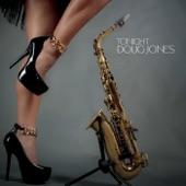 Doug Jones - Tonight
