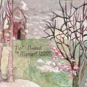 Margot and The Nuclear So & So's - The Ocean (Is Bleeding Salt) (Album Version)