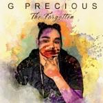 G Precious - Coming Home (Grandmomma)