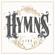Hymns Live - Shane & Shane