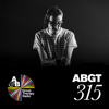 Above & Beyond - Group Therapy 315 artwork