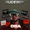 Oga - Rudeboy