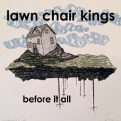 Lawn Chair Kings - Food Fight at the Golden Corral