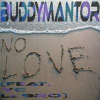 No Love (feat. YC & 9RO) - Single Mp3 Download