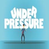 Under Pressure (feat. Walshy Fire) artwork