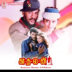 Kaadhalan (Original Motion Picture Soundtrack)