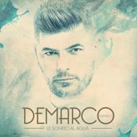 Demarco Flamenco