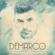 Pa ti pa mí na má - Demarco Flamenco