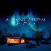 Jody Mayfield - Angels We Have Heard on High