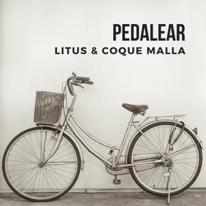 Litus & Coque Malla - Pedalear