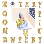 ZOOMDWEEBY - Jetpack