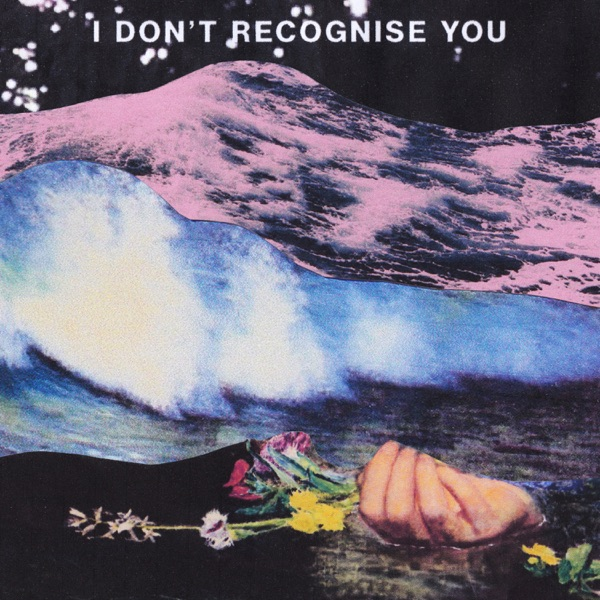I Don't Recognise You by Newdad on Mearns Indie