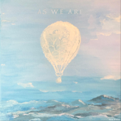 As We Are - EP