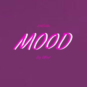 Big Offset - 24Kgoldn Mood