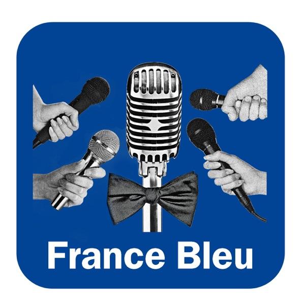 A qui ai-je l'Honneur France Bleu Lorraine Nord