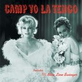 Camp Yo La Tengo - EP