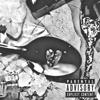 Nter - SilverSpoons - EP artwork