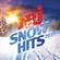 NRJ12 Snow Hits 2019 - Multi-interprètes