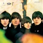 Eight Days a Week by The Beatles